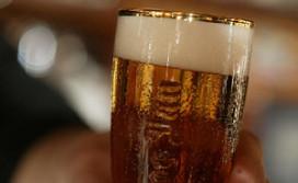 Bierbrouwers merken rookverbod