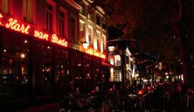 Breda wil openingstijden horeca weer beperken