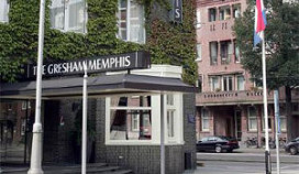 EMB neemt Amsterdams Memphis hotel over