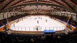 Hajé sponsort ijshockeyteam
