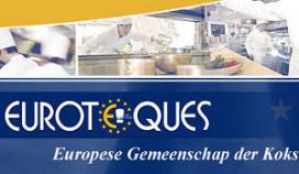 EuroToques Duitsland opnieuw opgericht
