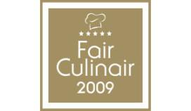 Fair Culinair gaat niet door