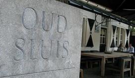 Oud Sluis lid Les Grandes Tables du Monde