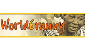 Curry-contest voor ouderen in ontwikkelingslanden