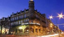 Amrâth Grand Hotel de l'Empereur heeft beste huishouding