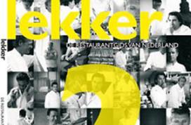 Uitslag Lekker direct op MissetHoreca.nl
