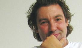 Hans van Wolde: 'geen teleurstelling