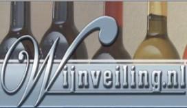 Veilingsite voor wijnliefhebbers online