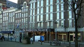 Nieuwe baas NH Barbizon Palace