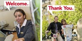 Gastheer-project Amsterdam krijgt prijs