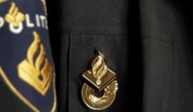 'Politie moet afzien van hulp rookcontroles