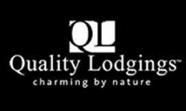 Quality Lodgings groeit hard