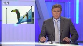 Illegale prostitutie in Vd Valk, Mercure en AC
