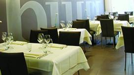 Restaurant Puur blijft bestaan