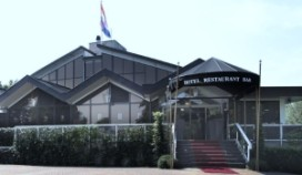 GT Jan van Scorel renoveert 25 kamers