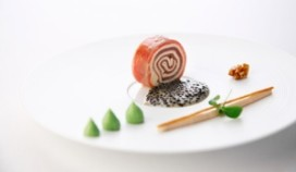 Westex Cuisine wordt Sparkling Catering