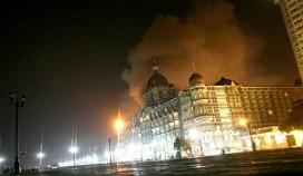Horeca doelwit bloedige aanslagen Mumbai