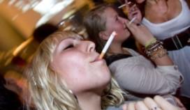 Bossche cafés beboet voor toch roken