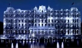 Amstel Hotel in de schijnwerpers