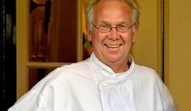 Topkok Savelberg geeft recepten voor kerst