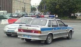 Doden bij bestorming hotel Dagestan