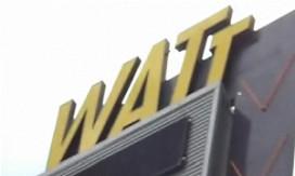 Watt maakt doorstart zonder Tieleman