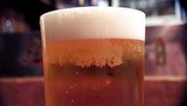 Accijns op bier naar recordhoogte