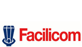 Groot multiservice contract voor Facilicom