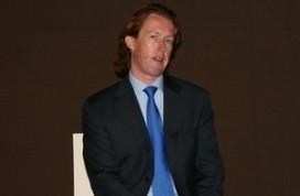 Nederlandse stagiaires moeilijker naar Curaçao