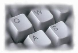 Slim omgaan met internet
