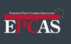 25 grote partycateraars Europa bepalen strategie