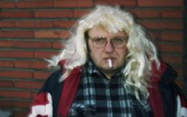 VVD: geen rookverbod tijdens carnaval