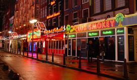 Rembrandtplein krijgt nieuwe look