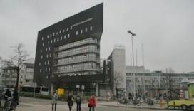 Doppio Espresso in Rotterdam