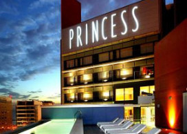 Valentijnsdag: hotelovernachtingen populair