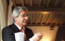 Alliance prijst Jan van Lissum