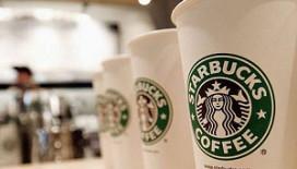 Starbucks komt met eigen oploskoffie