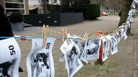 Crisis: Meer crimineel geld in horeca
