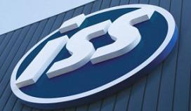 Reïntegratie medewerkers naar ISS Catering Services