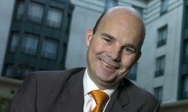 Rezidor benoemt nieuwe baas Benelux