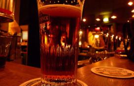 KHN: voorstel Drank- en Horecawet niet positief
