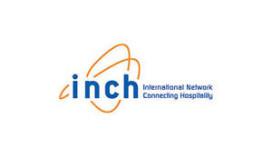 INCH sluit deal met Van Eeden Evenementen