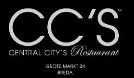 Central City's Restaurant start in Breda