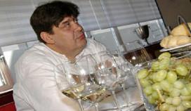 Jaarbeurs Catering: 'Crisis? Wij vallen aan!