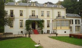 Fletcher koopt failliet Landgoed Het Huis