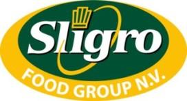 Sligro opent nieuwe vestiging in Roermond