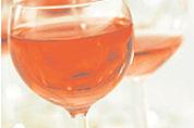 EU: wijnen mengen tot Rosé mag