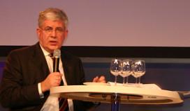 KHN: 'Invloed oneerlijke concurrentie marginaal