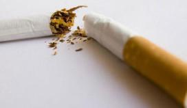 Liechtenstein schaft totaal rookverbod af