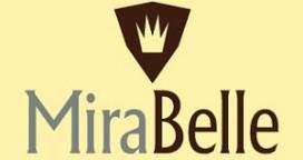 Bredaas restaurant Mirabelle failliet